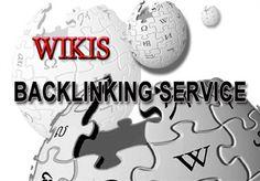 backlink service, link-building service, seo services, back-link service, seo method,