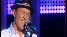Jason Mraz - Beautiful Mess (Nobel Peace Prize Concert 2008) - YouTube