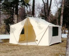 1000 images about tipi 39 s and canvas tents on pinterest for Reliable tipi