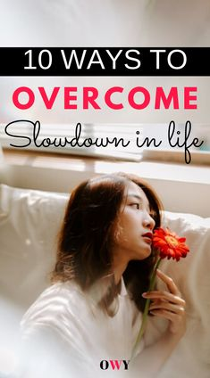 how to deal and overcome a slowdown period in life Positive Mindset, Positive Thoughts, I Feel Overwhelmed, Figured You Out, Psychological Stress, Chronic Stress, Mental Health Issues, Coping Mechanisms, Coping Skills