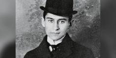 Curte Franz Kafka? Então você precisa ler essas histórias.