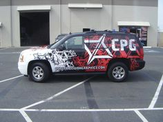 cpg-truck-wrap-5.jpg (800×600)