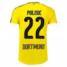 98 best Billiga BVB Borussia Dortmund tröja images on Pinterest ... d05b03b1b