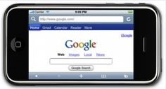 Google Adwords Enhanced Campaigns for Mobile