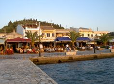 Sivota, Greece Mediterranean Sea, Places To Travel, Places Ive Been, Greece, Spain, To Go, Italy, Holidays, London