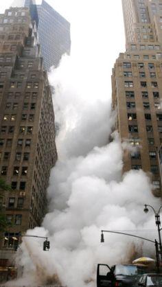 911 www.healthylivingmd.vemma.com