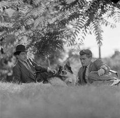 """Happy Birthday: Jean Cocteau ( 1889 )  I. """"There are truths which one can only say after having won the right to say them."""" II. """"Asking an artist to talk about his work is like asking a plant to discuss horticulture."""" III. """"The poet doesn't invent. He listens."""" IV. """"I am a lie who always speaks the truth."""" V. """"Style is a simple way of saying complicated things"""""""