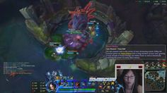 When the Draven ults are on point (feat. JKMercury) https://www.youtube.com/watch?v=srv3s8U1oC8 #games #LeagueOfLegends #esports #lol #riot #Worlds #gaming