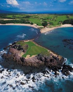 Four Seasons Resort PuntaMita, Dominican Republic Caribbean
