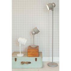 Leitmotiv Studio vloerlamp? Bestel nu bij wehkamp.nl