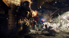 Resident Evil Umbrella Corps ritorno allo sparatutto in terza persona su PS4
