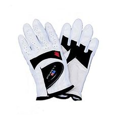 USKids Good-Grip Golf Gloves