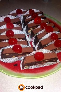 Party Desserts, Cheesecake, Food And Drink, Pudding, Sweets, Recipes, Kitchen, Business, Cooking
