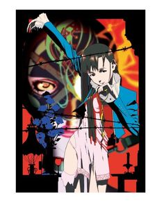 Amazon.co.jp | 「スピードグラファー」DVD-BOX (アンコールプレス版) DVD・ブルーレイ - 高田裕司, 真堂圭, 杉島邦久