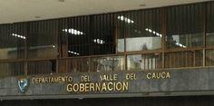 Con Plan de Acción Gobernación del Valle atenderá a víctimas del conflicto armado - RCN Radio (blog)