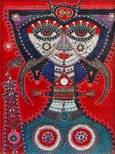 http://www.wikiart.org/en/paintings-by-style/surrealism/11