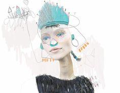 "Check out new work on my @Behance portfolio: ""U N  T I O  D E L  N O R T E"" http://on.be.net/1Npeww4"