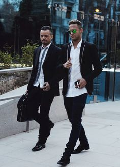 """barcelonaesmuchomas: """"Neymar leaves the National Court on February 2, 2016 in Madrid, Spain. Neymar was giving evidence over allegations of corruption and fraud surrounding his transfer to FC..."""