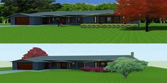 SketchUp - some tips and tactics: SketchUp is known for its speed activities. It is a quick 3D modeling programme. It often uses as landscaping architects.