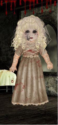 happy halloween from wwwdivachixcom love sexy divachix dressupgames - Dress Up Games For Halloween