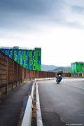 An Introduction to the Amazing Design of Alfonso Femia Milan City, Italian Furniture Design, International Companies, Milan Design, Genoa, Turin, Three Dimensional, Design Projects, Italian Designers