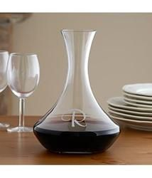 Valentine's Day Gifts - Barware - Gifts.com