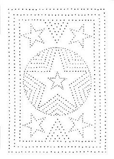 Pie Tin Punch Patterns | Country Accents-StoreFront Product Detail ...