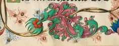 Missale quinque tomis constans, qui omnes multis (plus centum) et nitidissimis picturis ornati sunt (Bd. 2)  -  Berthold Furtmeyr Clm 15709 nach 1482 Folio 172
