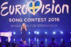 eurovision 2017 berlin