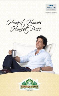 Twitter / SRKUniverse: Shah Rukh Khan in a Mahagun ...