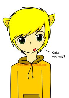 This Is Stampy In The Real World Not Mindcraft But As A Human Please Like And If Stampylongnose Sees Comment My Name Madison On