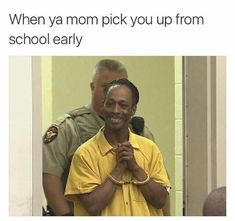 nice Parenting Memes That Are Just Made For Your Laughter (19+ Memes)