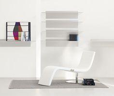 #Möbel Trendige Ideen Für Relax Möbel Im Outdoor Lounge Bereich #Trendige  #Ideen #
