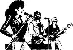Canciones para bodas elegidas por nuestros clientes 1.- David Bisbal - Quiero perderme en tu cuerpo 2.- Beyoncé- Halo 3.- Adele - One and only 4.- Circo del sol - Alegria 5.- Aerosmith - I don't wanna miss a thing 6.- Elton John - Your Song Elton John 7.- Coldplay - Viva la Vida Coldplay 8.- Alejandro Sanz - Looking for Paradise 9.- Alicia Keys - No One 10.- Bon Jovi - Always 11.- The Beatles - All you need is love 12.- Yann Tiersen - La valse d'Amélie
