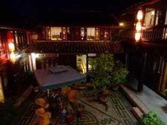 Lijiang Sanjiang Inn - http://chinamegatravel.com/lijiang-sanjiang-inn/