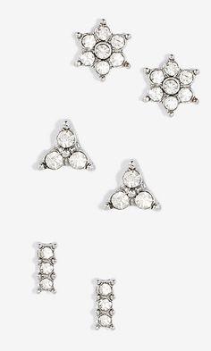 83e47c5cd Stitch Fix, Stud Earrings, Diamond Earrings, Women's Accessories, Belts For  Women,