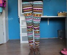 (1) fashion | via Facebook