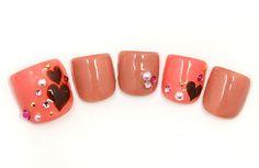 More detail | Nail Design | NAILs AVENUE