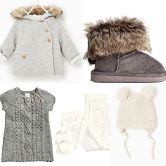 07a712c5a607 24 Best Baby Girl Coat images