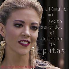 Fernanda Castillo (@FernandaCGA)   Twitter
