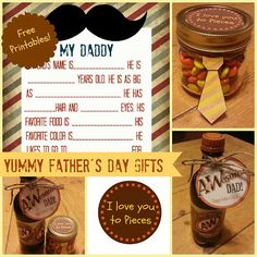 father's day skits free