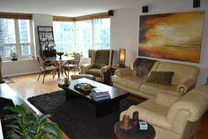 Holiday Deal! 39flr, Heart of City! - vacation rental in Evanston, Illinois. View more: #EvanstonIllinoisVacationRentals