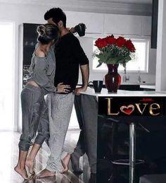 10 Relationship Facts I Wish I Knew Sooner - Happy Relationship Guide Relationship Goals Pictures, Couple Relationship, Cute Relationships, Serious Relationship, Healthy Relationships, Cute Couples Goals, Couples In Love, Romantic Couples, Photo Couple