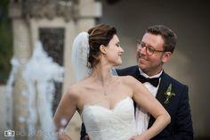 Hochzeit Schloss Neuburg - Passau - Roland Sulzer Fotografie GmbH - Blog Wedding Dresses, Blog, Fashion, Wedding Day, Engagement, Getting Married, Night Photography, Worship Service, Passau