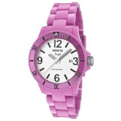 Invicta Watches From Amazon * Find out more about the great product at the image link.Note:It is affiliate link to Amazon. #InvictaWomensWatch