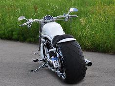 Custom Bikes Harley Davidson V-Road https://www.mobmasker.com/custom-bikes-harley-davidson-v-road/