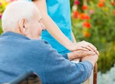Tips for Alzheimers Home Care
