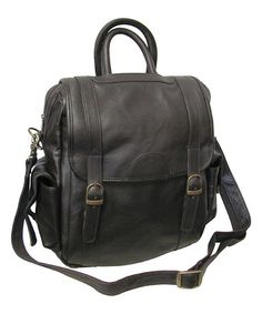 Kids backpacks overstock com shopping the best prices online - 1000 Images About Zulily Favorites On Pinterest Toddler