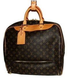 Louis Vuitton on Sale - Up to 70% off at Tradesy 5f085fb30503a