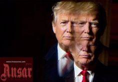 واکنشهای تند بینالمللی به سخنرانی ترامپ در مجمع عمومی سازمان ملل  http://ansarpress.com/farsi/8783